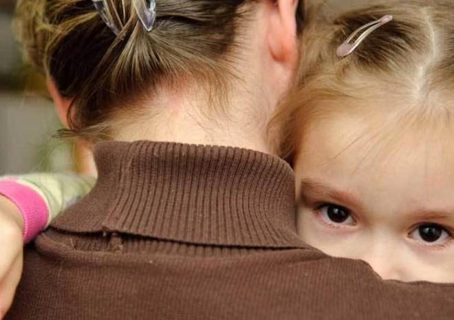 Muốn bảo vệ con trẻ khỏi nguy cơ bị xâm hại, bạn cần xem video này