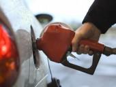 Ngày mai, giá xăng có thể giảm 600 đồng/lít