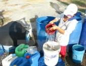 Kiến nghị tăng mức cho vay chương trình nước sạch lên 12 triệu đồng