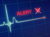 Nếu gặp 8 dấu hiệu này, có thể bạn đã mắc bệnh tim