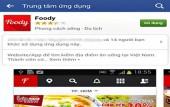 Facebook phản hồi việc khóa nhầm hàng loạt fanpage tại Việt Nam