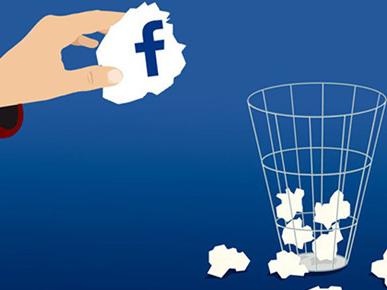 6 thứ bạn cần phải xóa khỏi Facebook ngay lập tức