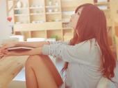 Những câu nói chứng tỏ người ấy không còn yêu bạn