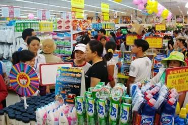 Hạn chế tăng giá dịch vụ ở các địa phương trong quý I
