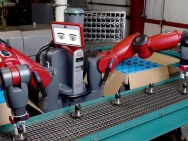 Những ngành nghề nào sẽ bị công nghệ thế chỗ?