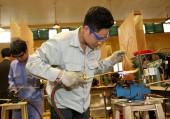 Thúc đẩy đào tạo lao động theo cơ chế đặt hàng: Hết vênh cung - cầu