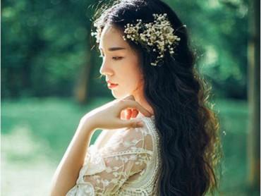Khác biệt dễ nhận thấy giữa người yêu và không yêu bạn