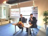 90% doanh nghiệp châu Âu tiếp tục đầu tư vào Việt Nam