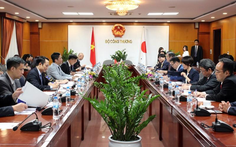 Hiệp định CPTPP: Cơ hội nào cho kinh tế Việt Nam?