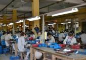Cải cách lương nên theo nguyên tắc thị trường?