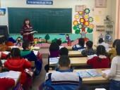Nữ giáo viên không ngừng chắp cánh ước mơ