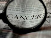 Hàm lượng vitamin D cao giảm nguy cơ ung thư gan