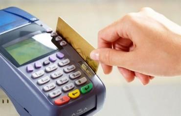 Triển khai Đề án phát triển thanh toán không dùng tiền mặt