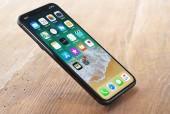 42% chủ nhân iPhone muốn nâng cấp iPhone mới trong năm nay