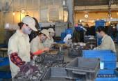 Bộ LĐTBXH: Trả lời về cách tính lương hưu với lao động nữ