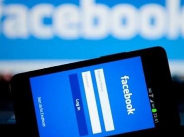 Báo động gia tăng các trường hợp bị lừa đảo qua mạng xã hội