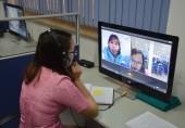 Hà Nội: Tiếp tục nâng cao hiệu quả của các sàn giao dịch việc làm