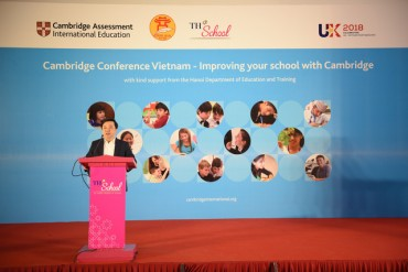 Hà Nội: Nhiều trường phổ thông công lập sẽ thí điểm đào tạo song bằng