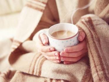 9 loại đồ uống tự làm giúp bạn xóa tan cơn căng thẳng