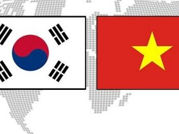 Sắp diễn ra chương trình Hợp tác ICT Việt Nam - Hàn Quốc 2018