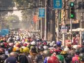 Việt Nam vào top 10 nơi thân thiện với người nước ngoài nhất thế giới