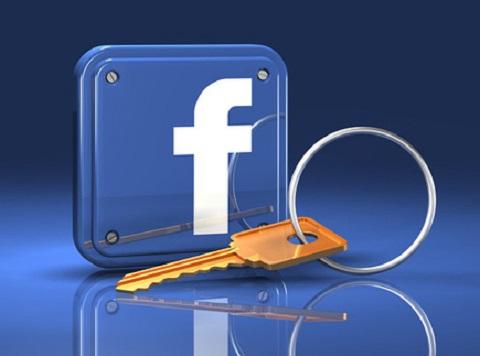 Mách chiêu giúp bạn bảo vệ thông tin riêng tư trên Facebook