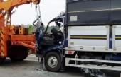 Hà Nội: Phân luồng giao thông phục vụ hai hội nghị quốc tế lớn