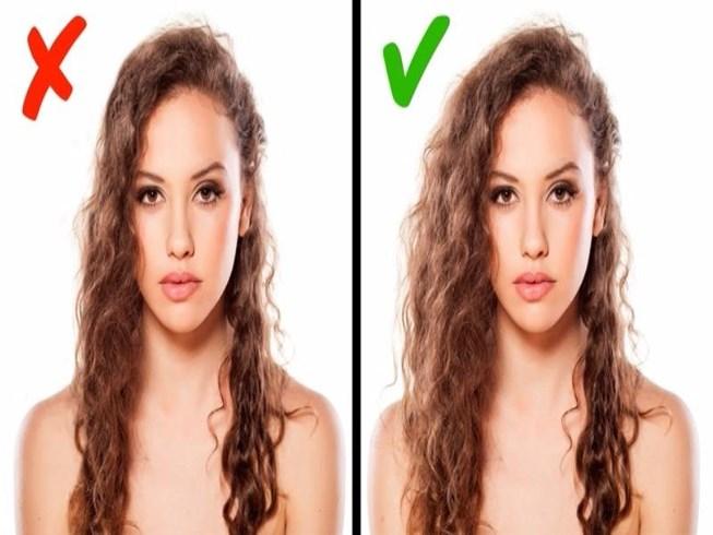 8 dấu hiệu cơ thể bạn cần bổ sung vitamin gấp