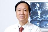 Bác sĩ Việt đầu tiên nhận giải thưởng danh giá của Nhật Bản