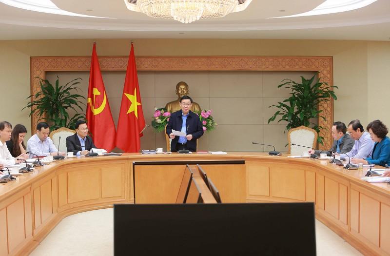 chinh phu se kiem soat duoc lam phat nam 2018