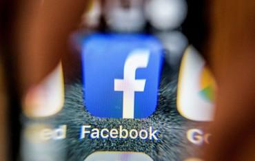 Facebook cho phép người dùng xóa dữ liệu cá nhân dễ dàng hơn