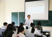 Điều kiện xét thăng hạng viên chức giảng dạy đại học công lập