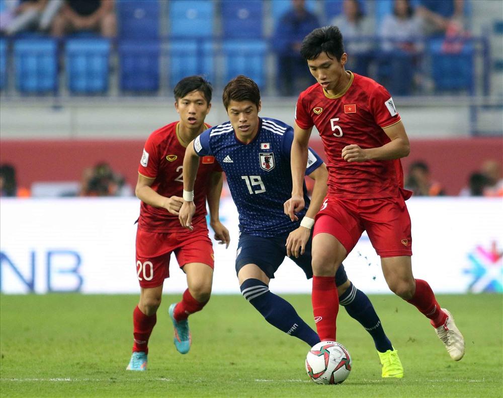 Sẽ là một U22 Việt Nam khác tại vòng loại U23 châu Á 2020