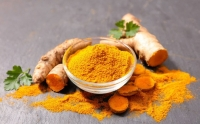 Nên dùng các loại thực phẩm nào để thanh lọc một lá gan đầy chất độc?