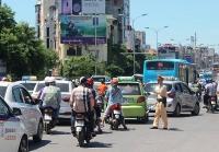 """Xoá bỏ """"điểm nóng"""" về an toàn giao thông: Bắt đầu từ ý thức"""