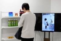 AI giúp phát hiện người mua hàng tiềm ẩn khả năng 'trộm vặt'