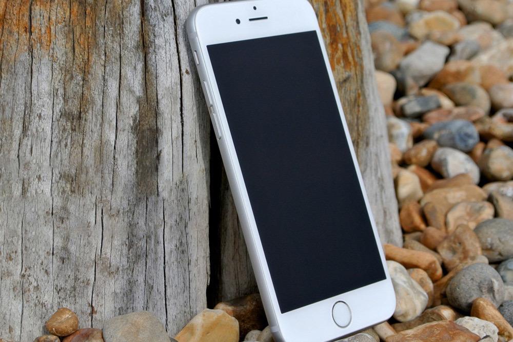 Hướng dẫn xóa dữ liệu từ xa trên iPhone, iPad