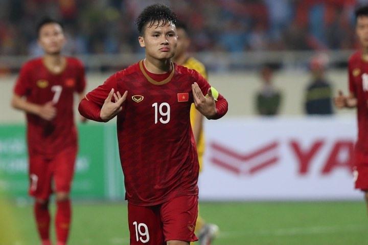 U23 Việt Nam sẽ dùng miếng đánh bất ngờ để hạ Indonesia
