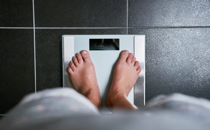 Mẹo giảm cân nhanh trong 2 tuần - Khoa học và hiệu quả