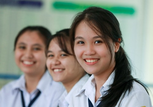 Những trường hợp được miễn thi Ngoại ngữ trong xét tốt nghiệp THPT