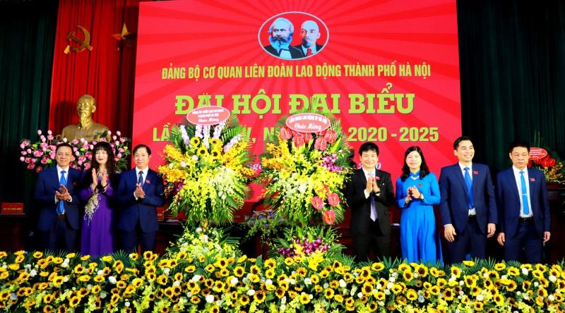 bao dien tu lao dong thu do bat kip voi xu the cua bao chi hien dai