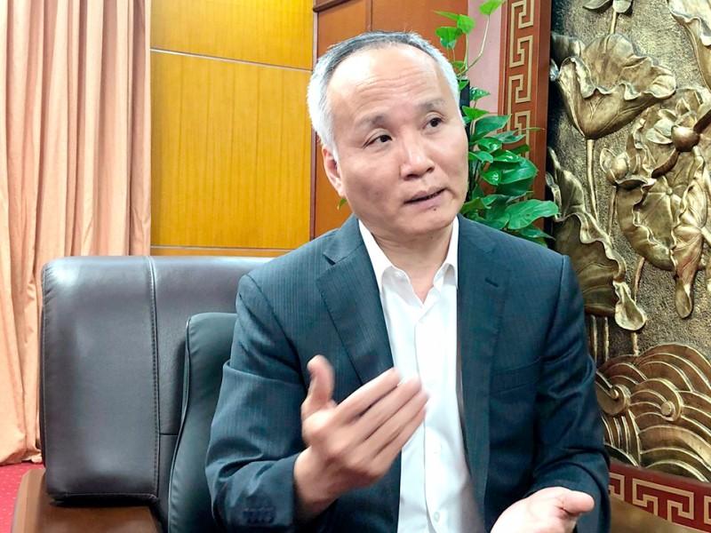 Bộ Công thương lý giải vì sao đề xuất tiếp tục xuất khẩu gạo