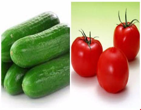 7 không ai cũng phải nhớ khi ăn cà chua
