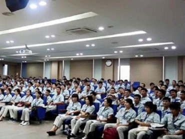 Thêm 800 cơ hội việc làm tại Hàn Quốc: Cơ hội cho lao động nghèo