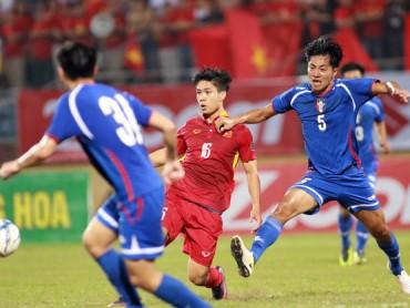 Việt Nam yên vị, Brazil lên số 1 thế giới
