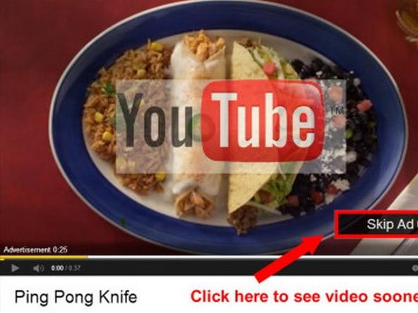 YouTube dừng quảng cáo trên kênh chia sẻ có lượt xem thấp hơn 10.000