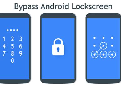 Cách tìm lại mật khẩu vì lỡ quên trên smartphone