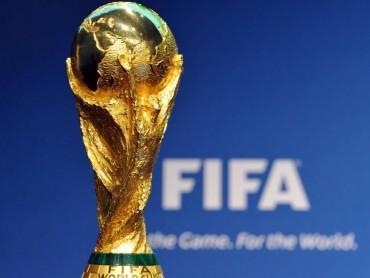 Mỹ, Mexico và Canada có thể cùng đăng cai World Cup 2026