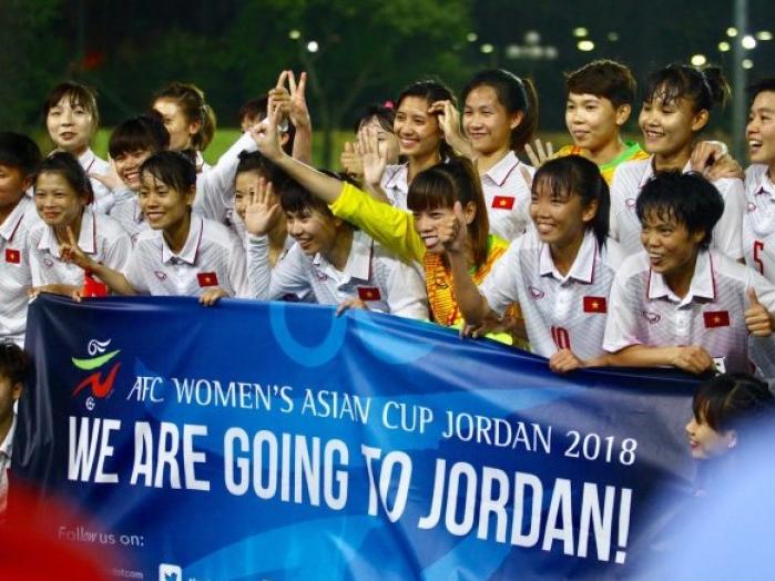 Việt Nam và Thái Lan đủ sức giành tấm vé cuối cùng dự World Cup