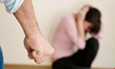 Đẩy lùi bạo hành đối với nữ công nhân
